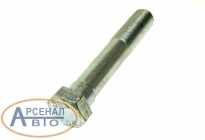 Товар 301578-П29