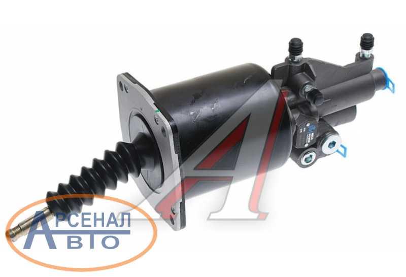 ПГУ VG 3356