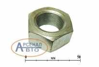 Товар 303024-П29