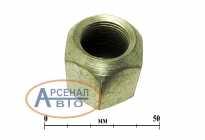 Товар 303330-П29