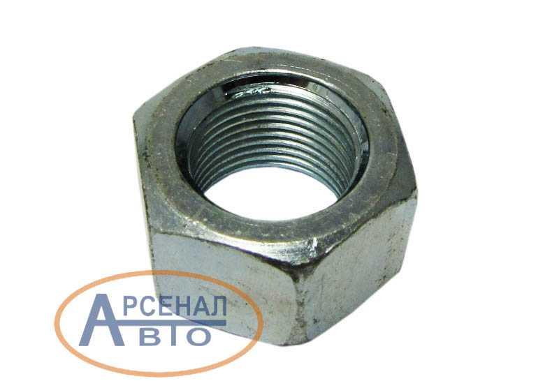 Товар 250565-П29
