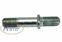 Товар 133Г2-3103070