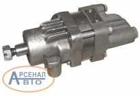 Насос ГУР ЗиЛ-130