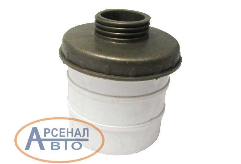 Товар 5301-3505084