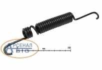 Товар 130-3502035