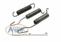 Товар 5301-3502043/2213