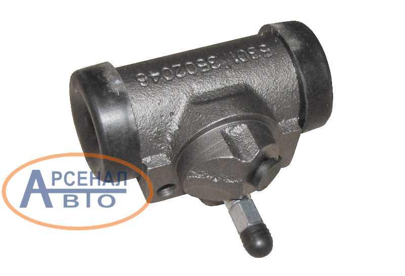 5301-3502041