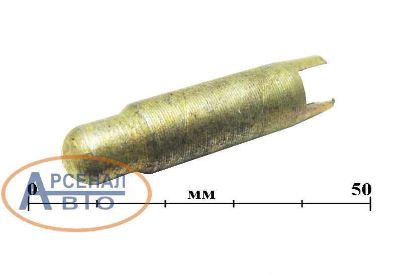 Товар 5301-3502050