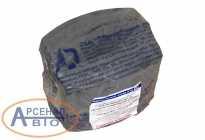 Накладка тормозная ЗиЛ-130 задняя
