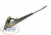 Товар СЛ440-0-5205600/700