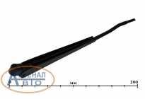 Товар СЛ100-5205020