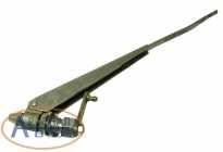 Товар СЛ440-0-5205500/700