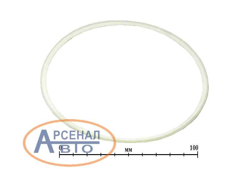 Товар 740-1003460-01