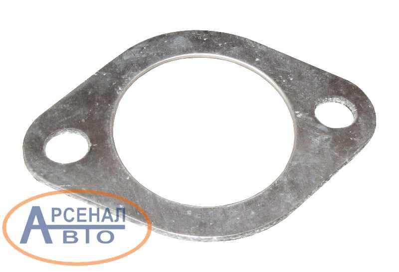 Прокладка коллектора КамАЗ