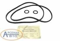 Товар 740-1012009