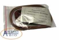 товар 740-1117010К_РК