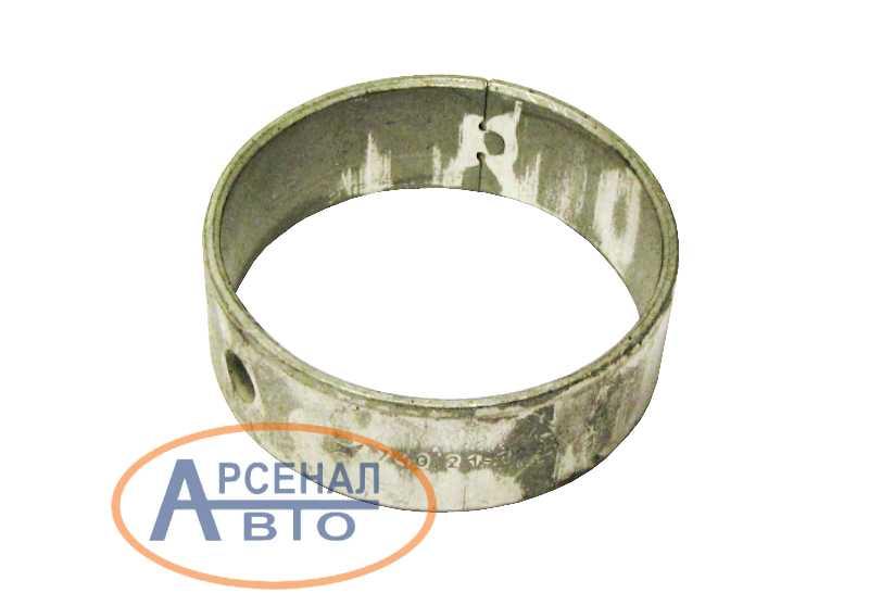 Товар 740.21-1006037