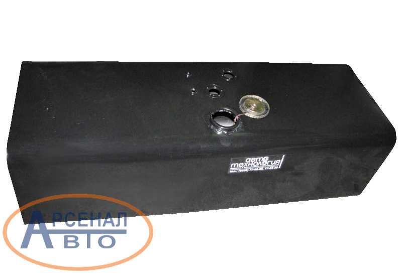 товар 5320-1101010