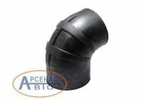 Товар 5320-1109445