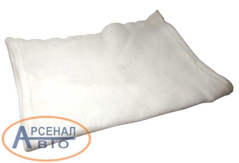 Товар 740-1109574