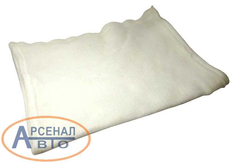 Товар 7405-1109574