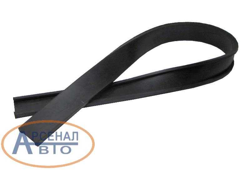 Товар 541121-1101115