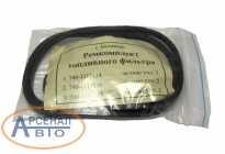 Товар 740-1117001
