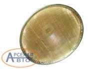 Товар 740-1105021