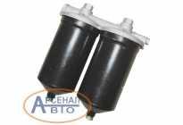 Фильтр топливный КамАЗ
