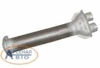 Металлорукав КамАЗ 90мм