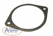 Товар 54115-1203020
