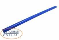 Товар 54115-1311067-01