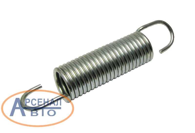 Товар 5320-1602160