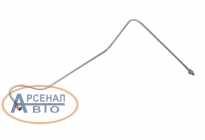Товар 5320-1609618
