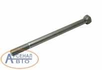 Товар 870017