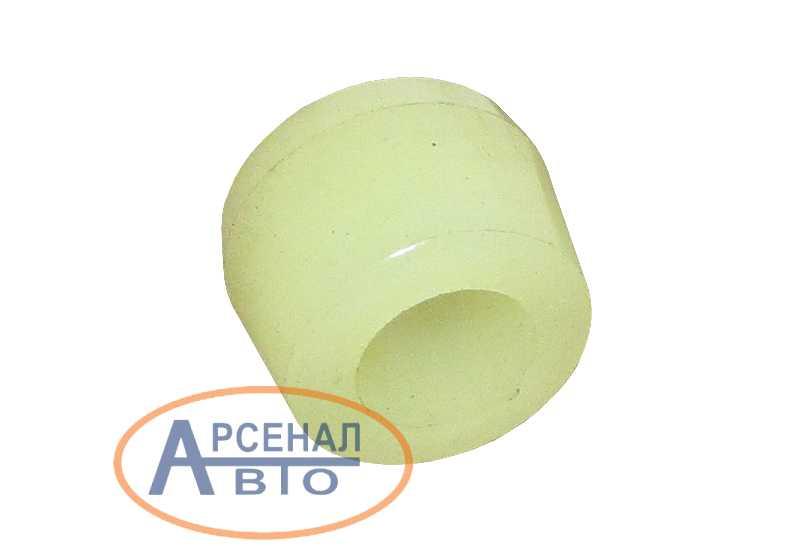 Втулка амортизатора полиуретановая