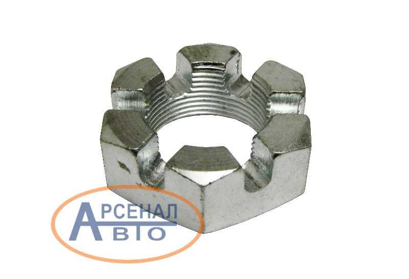 Товар 5511-2919032
