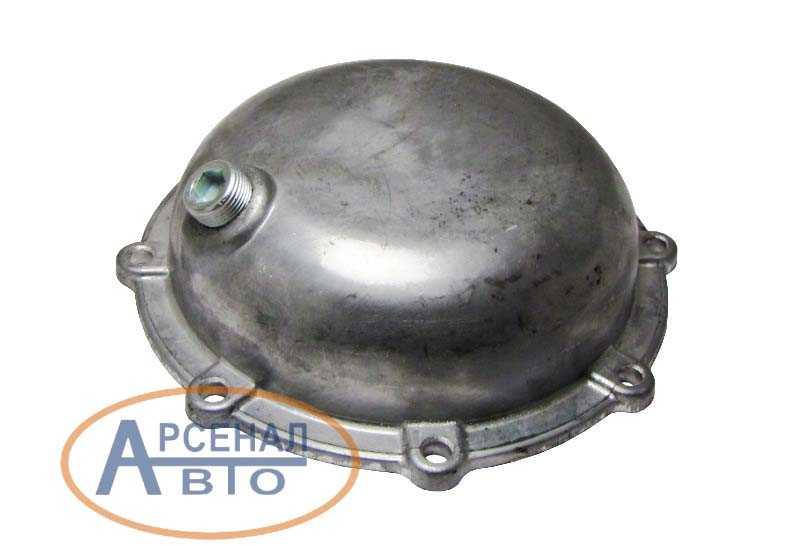 Товар 5320-2918120