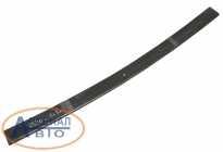 Лист рессоры КамАЗ-6520