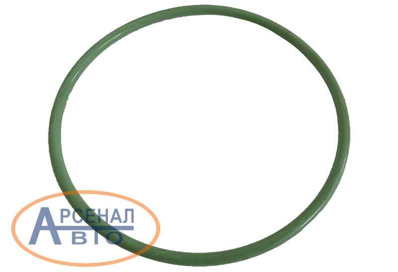 Кольцо гильзы ЯМЗ-650