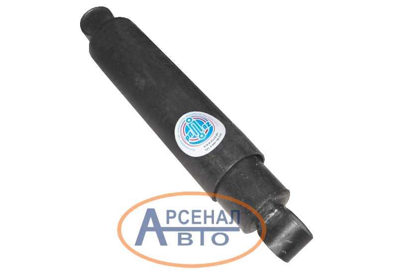 Амортизатор МАЗ-6430 задний