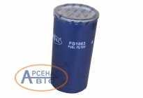 Фильтр топливный ЯМЗ-536