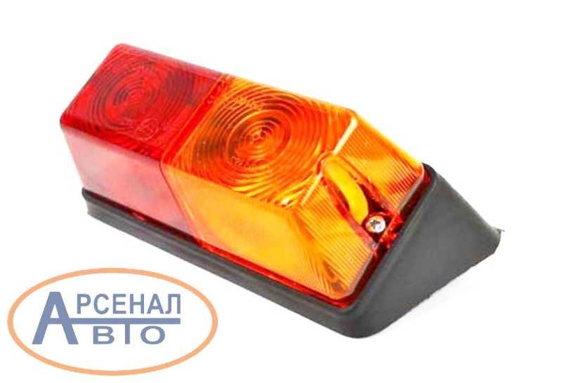 Фонарь ФП-209ПП