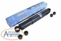Амортизатор МАЗ-544008