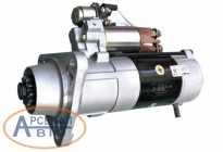 Стартер М9Т60471