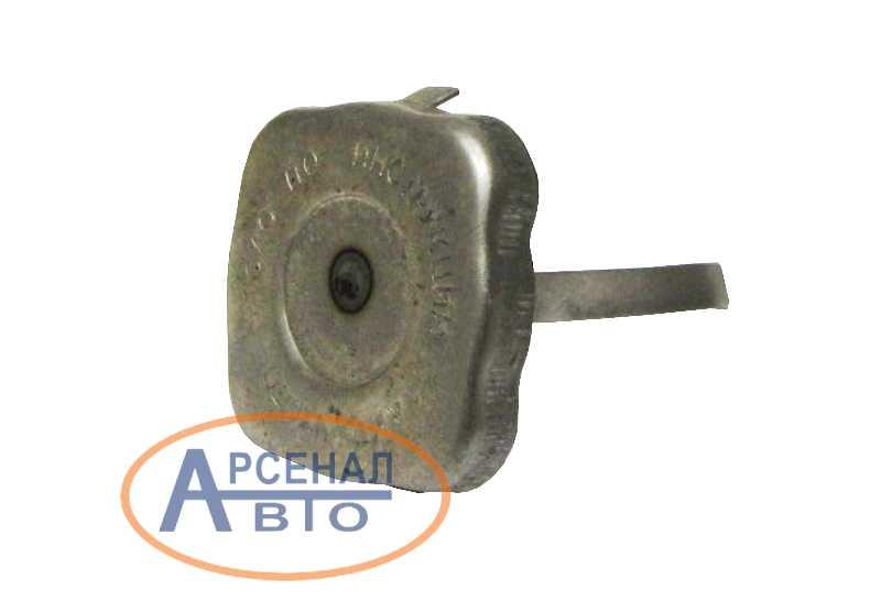 Товар 5320-3407350