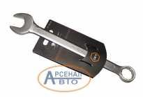 Ключ комбинированный 24мм