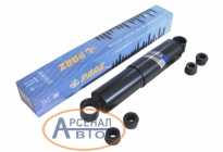 Амортизатор МАЗ-544019 задний