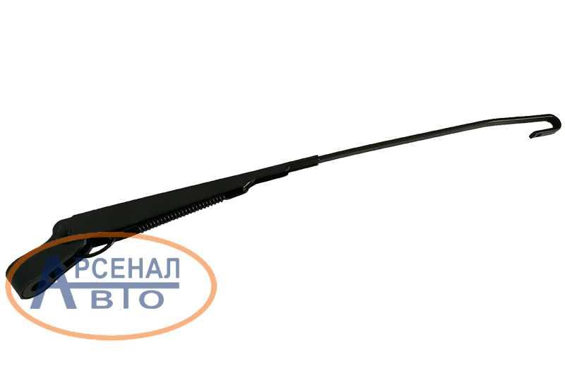 Рычаг стеклоочистителя 64221-5205150