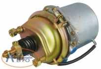 Энергоаккумулятор 100-3519100